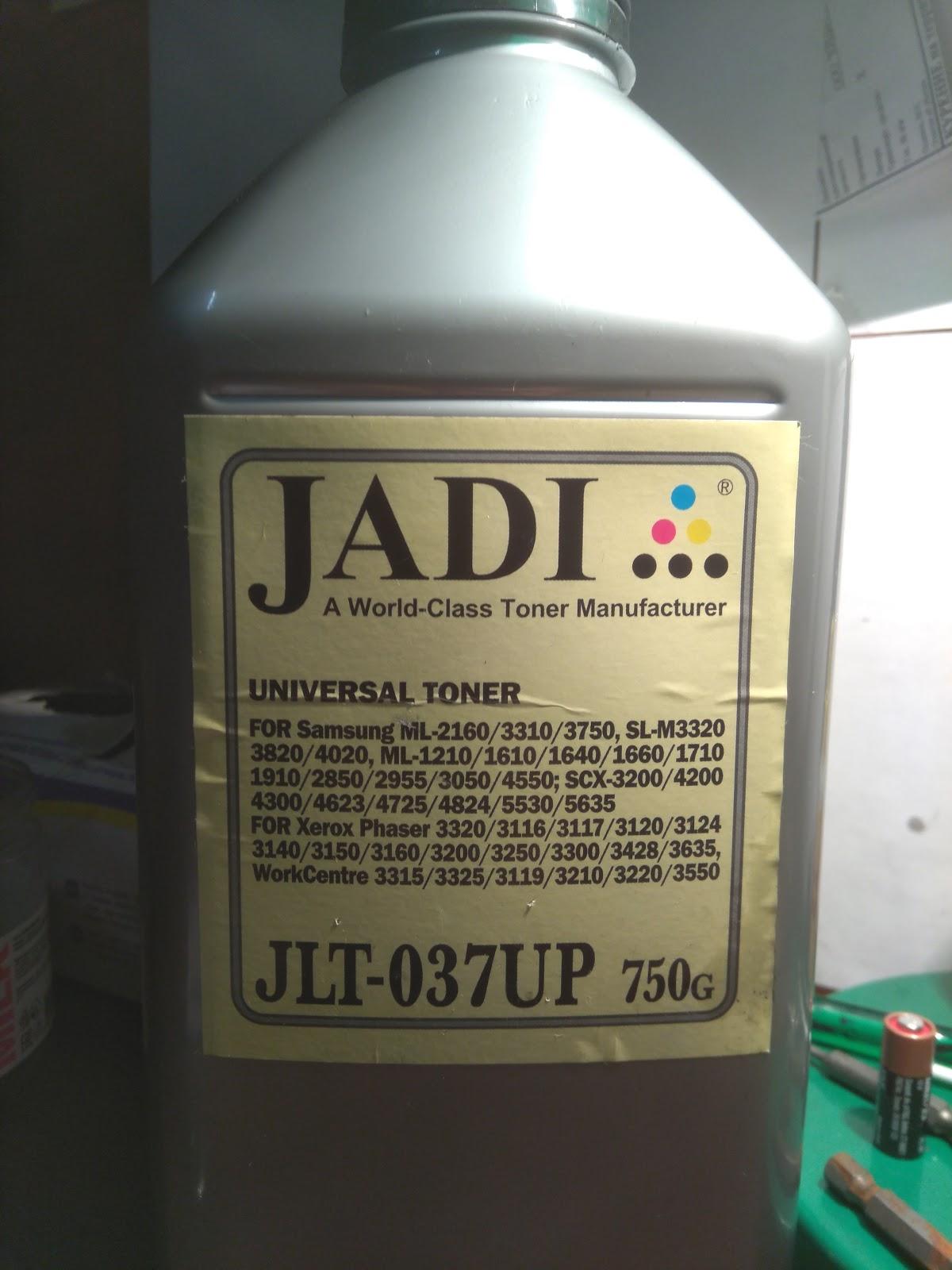 Samsung JADI JLT-037UP